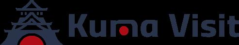 Kumamoto Travel Guide: Kuma Visit
