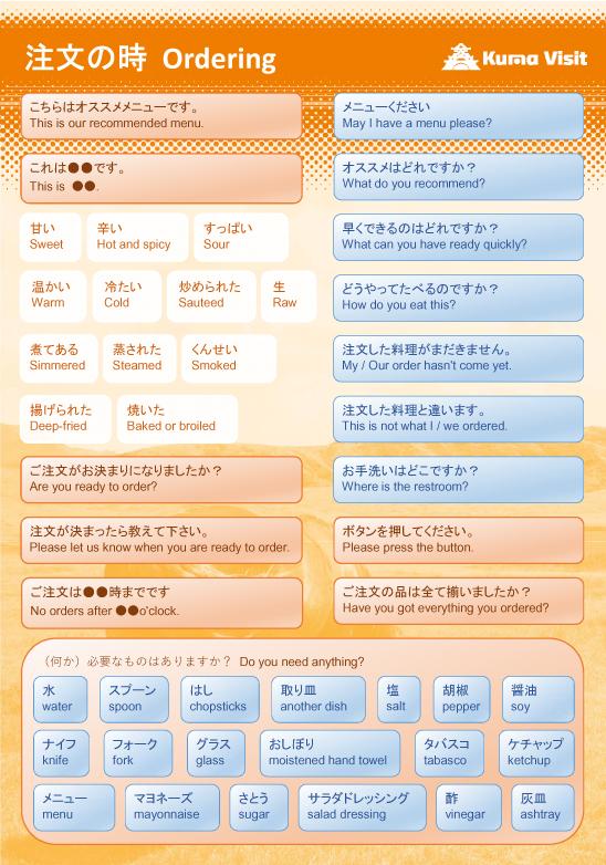 point_sheet2